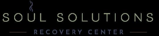 SoulSolutions-FooterLogo