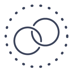 StayingConnected_Icon